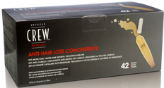 anti hair loss concentrate 24